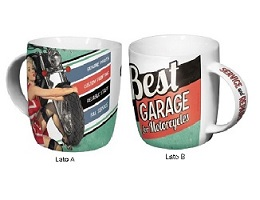 43002 tazza best garage